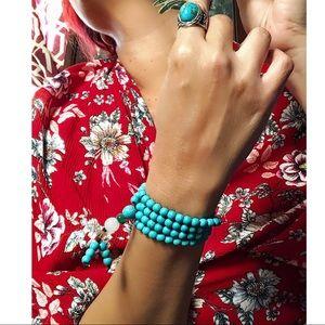 Jewelry - Buddhist Prayer Beads Necklace Bracelet 🧘♀️